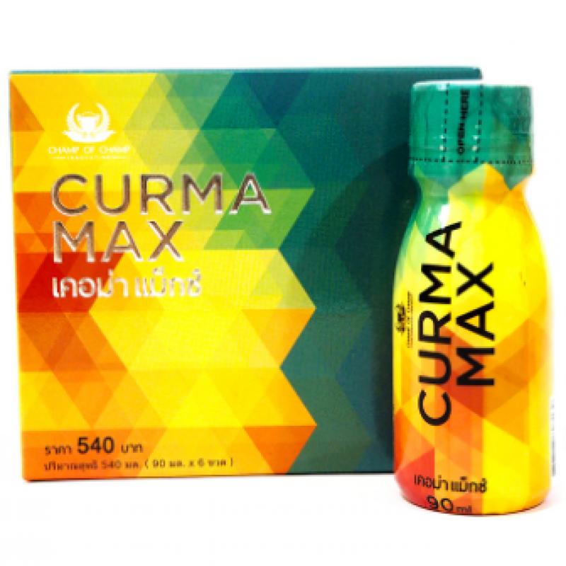 curma-max-q8d2077nxh