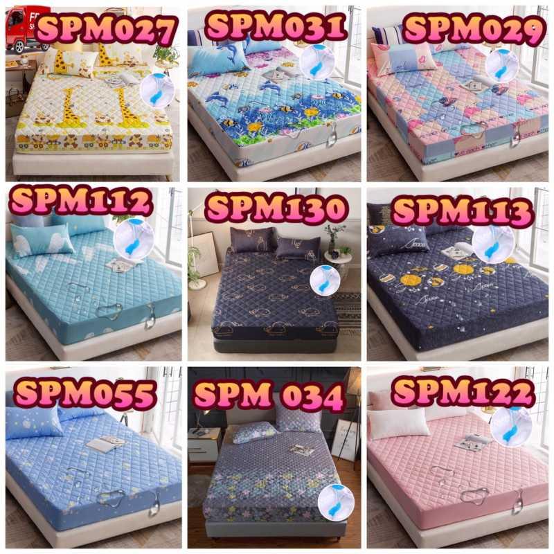 set-3-5la4115vhi